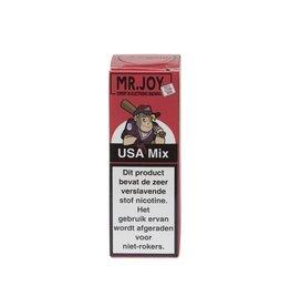 Mr-joy USA Mix