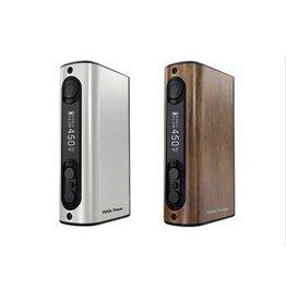 Eleaf iStick Power Mod