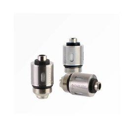 Justfog Q14, C14, P14, Q16 & P16 coils (5 Stuck)