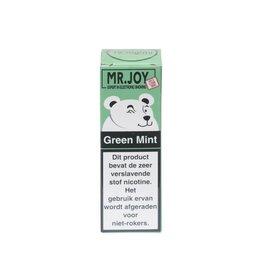 Mr-joy Green Mint