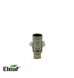 Eleaf MELO III Mini ECR 1.0ԩ coils (1 St�_ck)