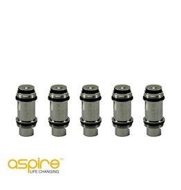 Aspire U-Tech Pockex Coils (5 Stメ_ck)