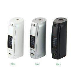 WISMEC PRESA TC 100 Watt Mod