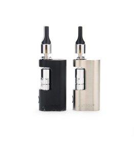 Justfog C14 Compact kit 900mAh