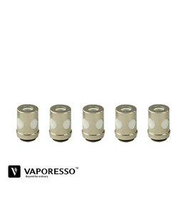 Vaporesso Veco One coils