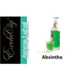 Exclucig Aroma - Absinthe