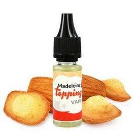 Topping Vape Aroma - Madeleine