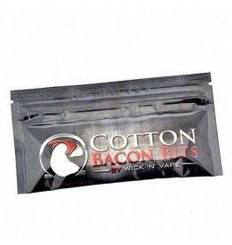 Cotton Bacon Bits