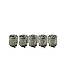 SMOK TFV8 Baby coils (5 Stメ_ck)