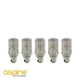 Aspire BVC coils (5 Stメ_ck)