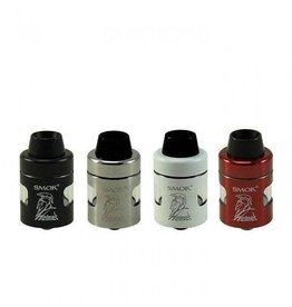 SMOK Helmet Mini Clearomizer