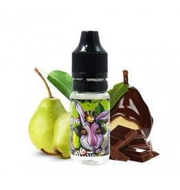 Snap Pear - Revolute High End