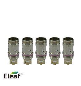 Eleaf MELO III Mini EC Titanium 0.5ԩ coils (5 St�_ck)