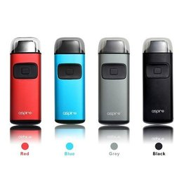 Aspire Breeze All-In-One Kit - 2.0ml