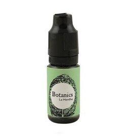 Vaponaute Botanics - La Menthe