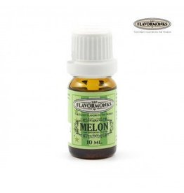 Flavormonks Aroma - Melon
