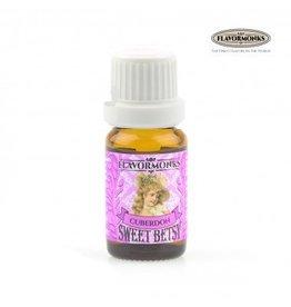 Flavormonks Aroma - Sweet Betsy Cuberdon