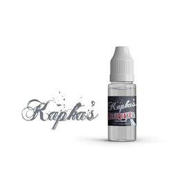 Kapka's Flava- Icebreaker