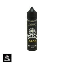 DVTCH - Drop 50ml S&V