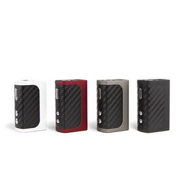The Council of Vapor Minivolt v2 Box Mod