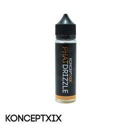 Koncept XiX - Phat Drizzle 50ml S&V
