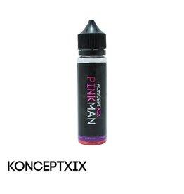 Koncept XiX - Pinkman 50ml S&V
