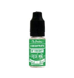 VDLV - Fresh Mint Aroma