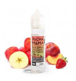 Pachamama - Fuji Apple, Strawberry, Nectarine