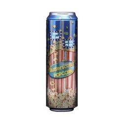 Fizzy - Butterscotch Popcorn 55ml