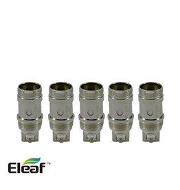 Eleaf ECML Coil 0.75 Ohm (5 Stメ_ck)