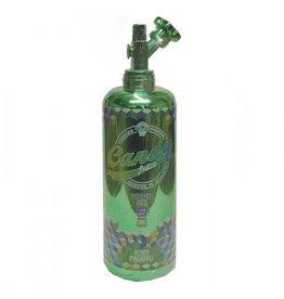 Candy Juice - Honey Pineaple - 50ml