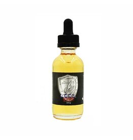Sicboy - M.B.Y.C. Fried - 50ml