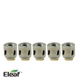 Eleaf ELLO coils (5 Stメ_ck)