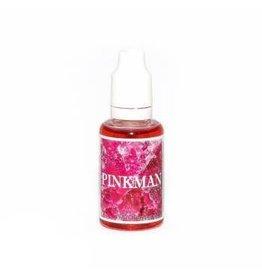 Vampire Vape - Pinkman (aroma)-30ml