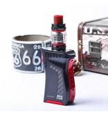 SMOK Mag 225W TC Kit