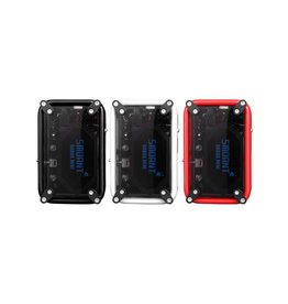 Smoant RABOX Mini 120W Box Mod - 3300mah