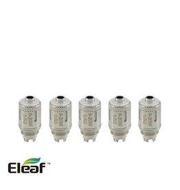 Eleaf GS-air coil fメ_r basic kit (5 Stメ_ck)