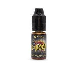 K-Boom  - Marshmallow Crisp