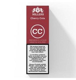 Millers Juice - Cherry Cola