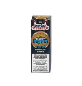 American Stars - Easy Rider