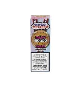 American Stars - Milky Mooo