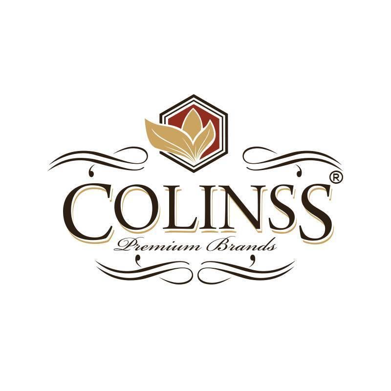 Colinss
