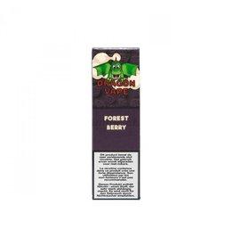 Dragon Vape - Forest Berry