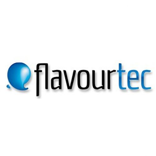 Flavourtec Liquids