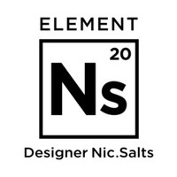 Element Ns20
