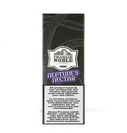 Charlie Noble - Neptune's Nectar