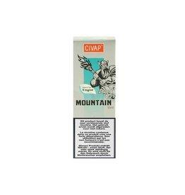 Civap - Mountain