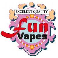 Fun vapes