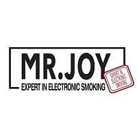 Mr-joy