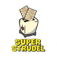 Super Strudel